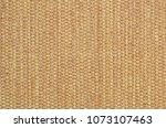 wallpaper texture background in ... | Shutterstock . vector #1073107463