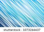 light blue vector template with ...