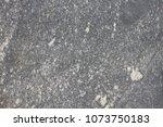 granite.granite texture... | Shutterstock . vector #1073750183