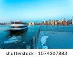 New York City United States  ...