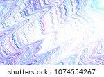 light blue vector background...   Shutterstock .eps vector #1074554267