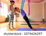 luannan county   october 1 ...   Shutterstock . vector #1074626297
