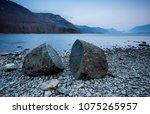 Centenary Stones. Derwent Wate...