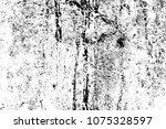 design grunge textures grey... | Shutterstock .eps vector #1075328597