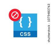 css access icon