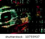 grunge | Shutterstock . vector #10755937