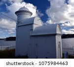 balgowlah  australia   feb 4 ... | Shutterstock . vector #1075984463