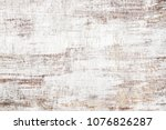 old wood texture distressed... | Shutterstock . vector #1076826287