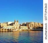 Small photo of San Julian Malta