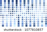 abstract background with...   Shutterstock .eps vector #1077810857