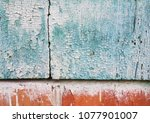 grunge textures backgrounds.... | Shutterstock . vector #1077901007