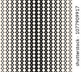Raster Monochrome Texture ...
