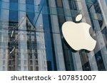 New York City   June 23  Apple...