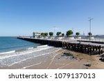 melbourne  australia  march 21  ... | Shutterstock . vector #1079137013