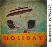 abstract background,adirondack,art,background,beach,breezy,buoy,card,cd,chair,clip,clipart,coast,decorative,design