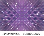 beautiful abstract dynamic... | Shutterstock . vector #1080006527