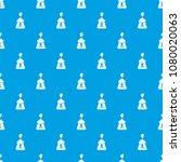 poison pattern vector seamless... | Shutterstock .eps vector #1080020063