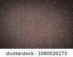 cloth texture background | Shutterstock . vector #1080020273
