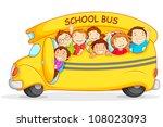 editable vector illustration of ... | Shutterstock .eps vector #108023093