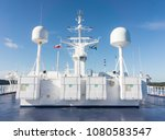 helsinki  finland   august 20 ...   Shutterstock . vector #1080583547