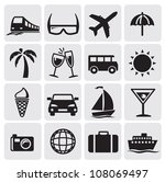 aircraft,airplane,bag,boat,bus,button,camera,car,champagne,cocktail,collection,cream,globe,holiday,ice