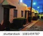 albuquerque  new mexico   march ... | Shutterstock . vector #1081459787