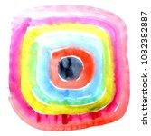 abstract simple element design. ...   Shutterstock . vector #1082382887