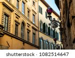 florence  tuscany   italy  3...   Shutterstock . vector #1082514647