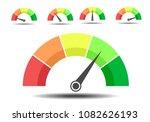 minimalistic illustration of... | Shutterstock .eps vector #1082626193