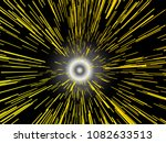 background with acceleration.... | Shutterstock .eps vector #1082633513