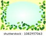 environmental conservation...   Shutterstock .eps vector #1082957063