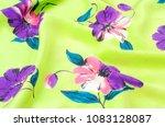texture  background  pattern.... | Shutterstock . vector #1083128087