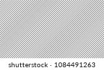 lines  background. vector...   Shutterstock .eps vector #1084491263