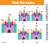 find the same pictures....   Shutterstock .eps vector #1085214917