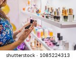 advertising  business ...   Shutterstock . vector #1085224313