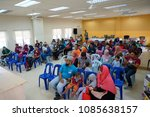 negeri sembilan  malaysia   18... | Shutterstock . vector #1085638157