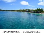 Small photo of Mana Island, Mamanucas Island Group, Fiji