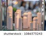 advertising  business ...   Shutterstock . vector #1086575243