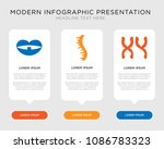 business infographic template... | Shutterstock .eps vector #1086783323