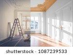 Renovation Concept   Room...