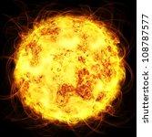 The Sun In Space  Plasma...
