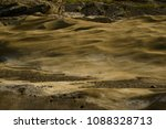 magnificent wilderness and... | Shutterstock . vector #1088328713
