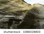 magnificent wilderness and... | Shutterstock . vector #1088328803