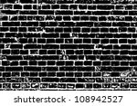 abstract,aged,ancient,architect,architecture,backdrop,background,black,block,brick,brick wall,brickwork,built,construction,decay