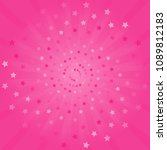 abstract background. soft... | Shutterstock .eps vector #1089812183