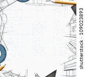 Architect Constructor Designer...