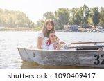kyiv  ukraine   september 17 ... | Shutterstock . vector #1090409417