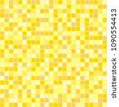 Seamless Pattern. Checkered...