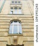 berlin's historical architecture   Shutterstock . vector #1091951243