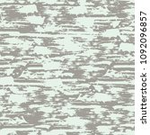 seamless pattern with texture... | Shutterstock .eps vector #1092096857